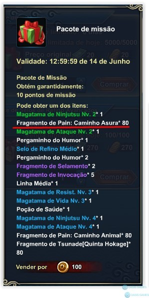 Screenshot_108