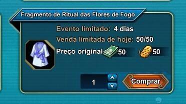 ritualdasflores