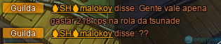Malakoy