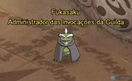 Fukasaku