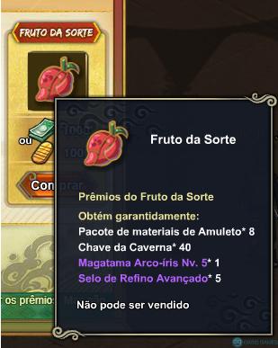 6evento