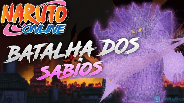 Batalha_dos_Sabios2