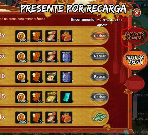 Screenshot_381