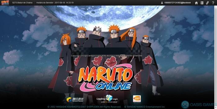 NarutoOnline170918143321