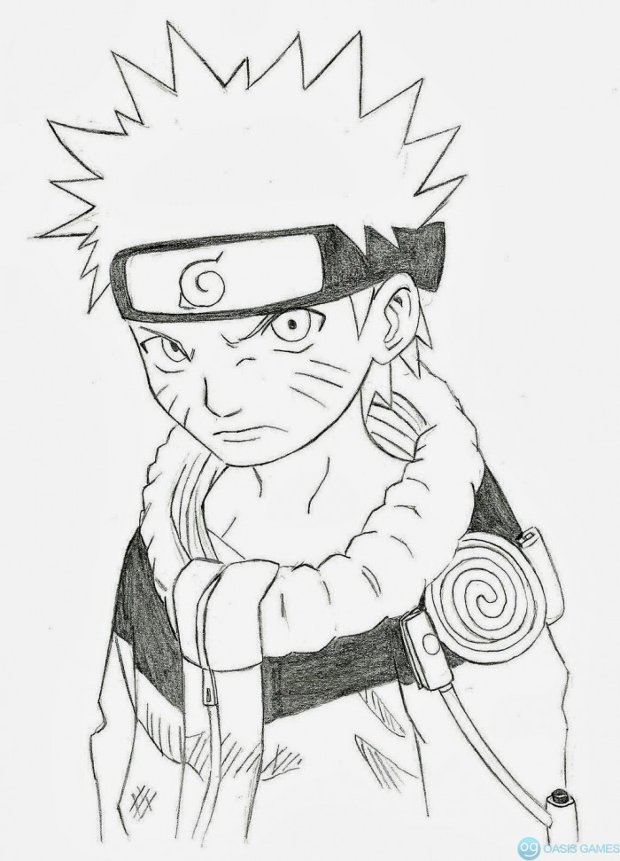naruto_s_determination_by_chocojavali-d5t9vgr