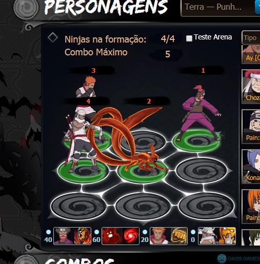 Screenshot_180