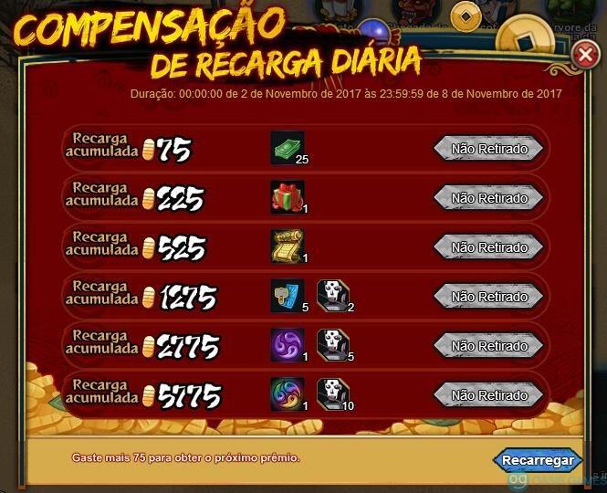 recargadiariacomp