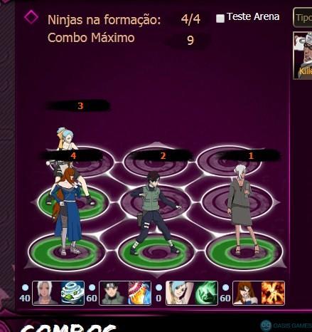 Screenshot_1781