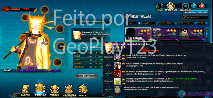 Screenshot (2)-R