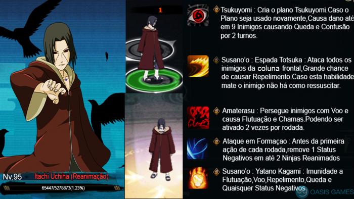 Edo_Itachi_Uchiha_Naruto