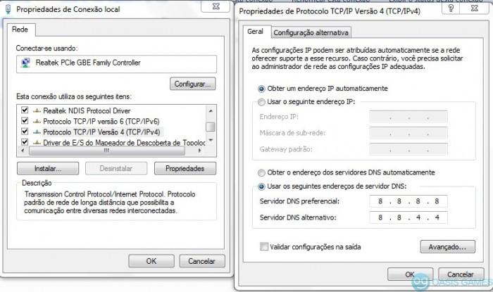 Screenshot_2256