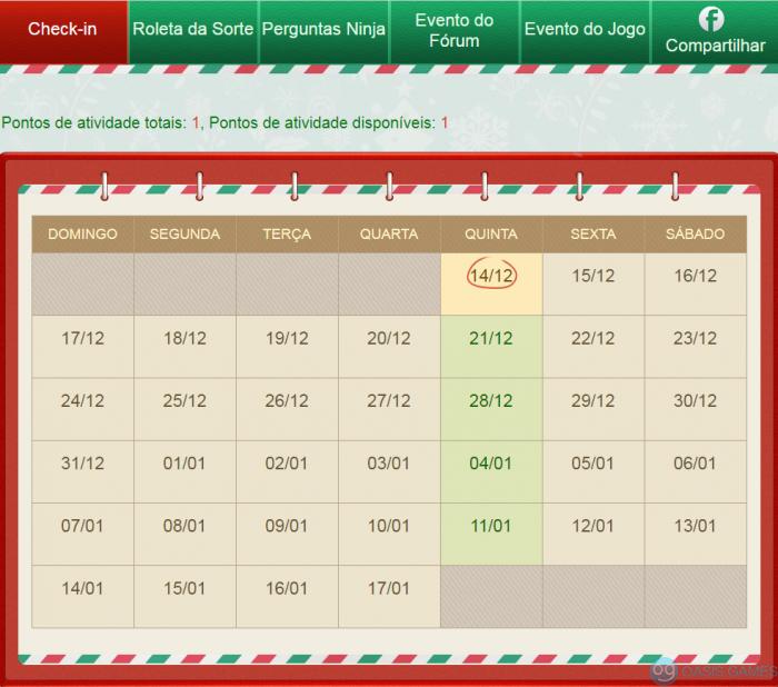 calendario_festivo