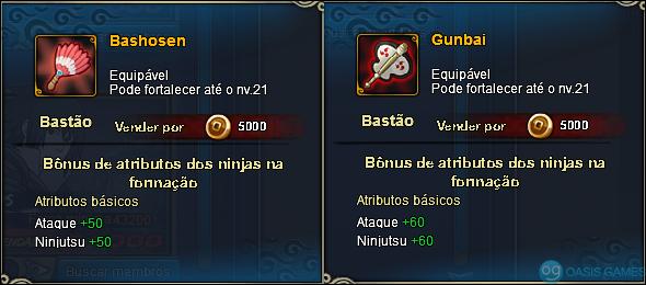 bastao006