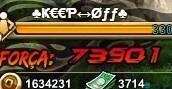 NarutoOnline171223123245