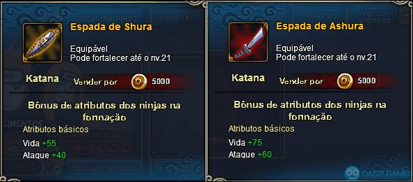 katana004