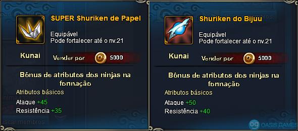 shuriken007