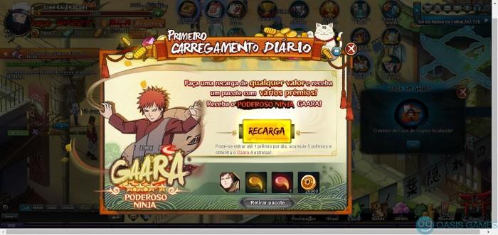 NarutoOnline171224165547