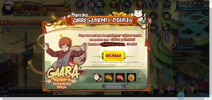 NarutoOnline171225030928
