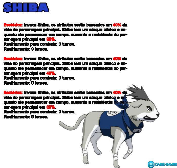 6 - shiba