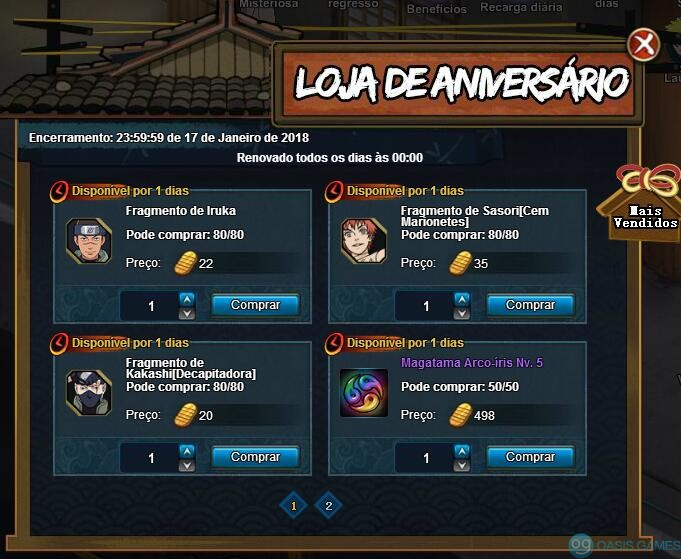 loja1