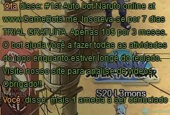 NarutoOnline180114192659