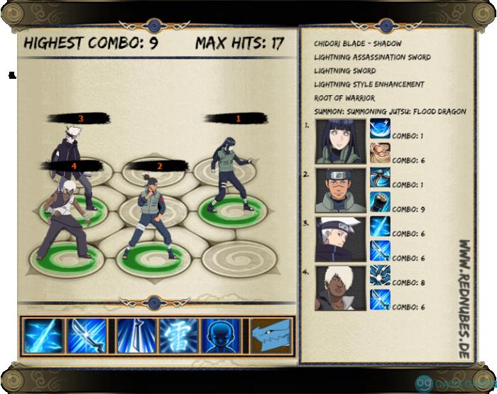 Formation Screenshot (1)