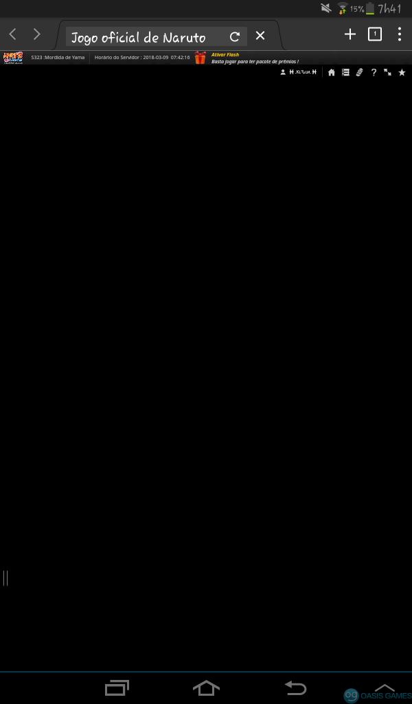 Screenshot_2018-03-09-07-41-24