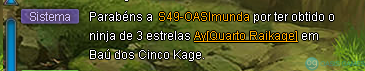 negodrama nos kages