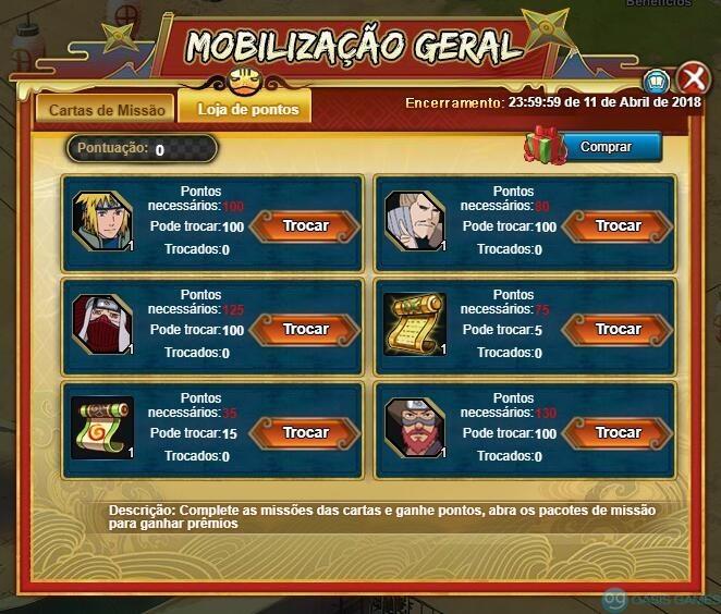 mobi1