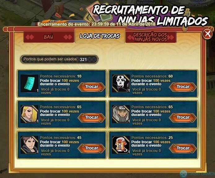 recrut2