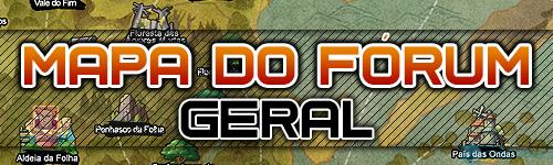 mapa geral do forum