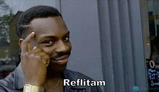 Reflitam