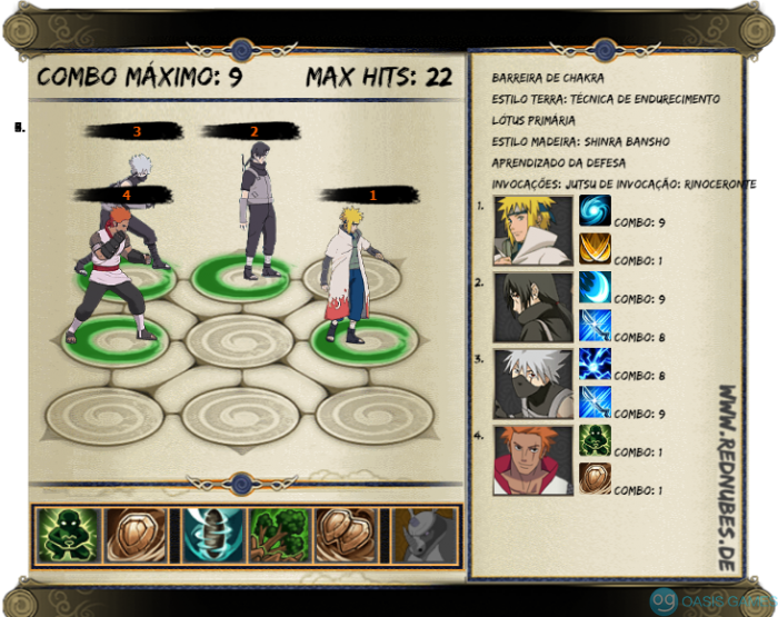 Formation Screenshot (9)