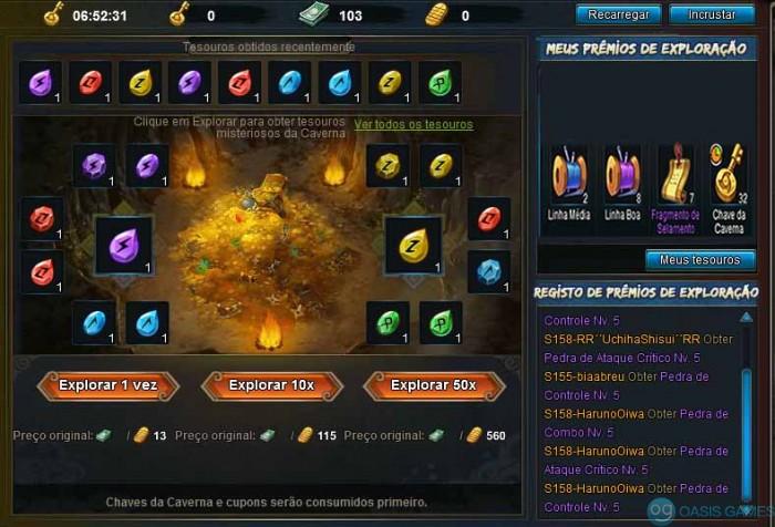 Jogo oficial de Naruto português180506202031