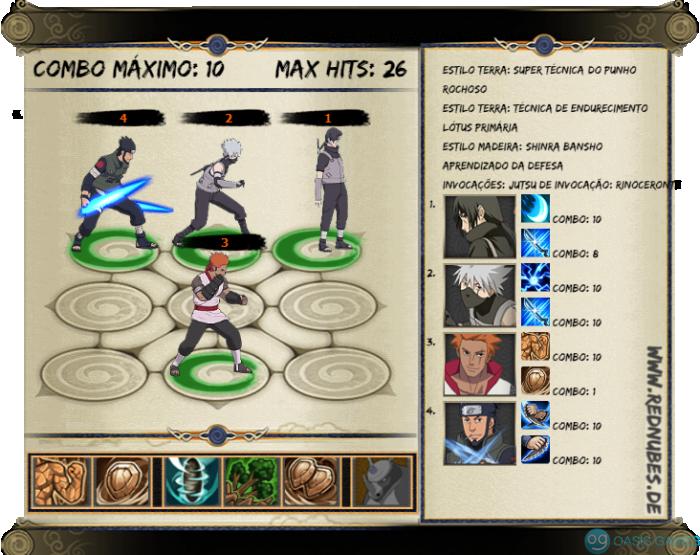 Formation Screenshot (16)