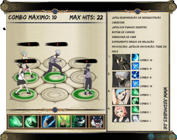Formation Screenshot (14)