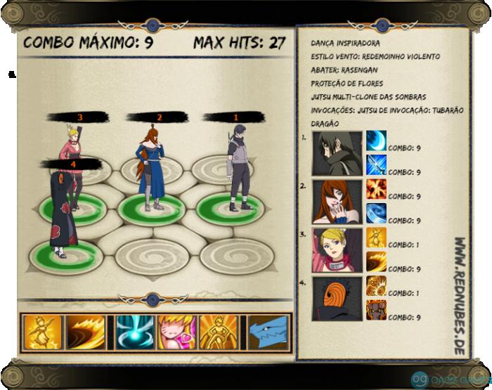 Formation Screenshot (18)