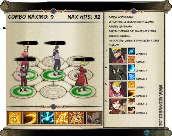 Formation Screenshot (20)
