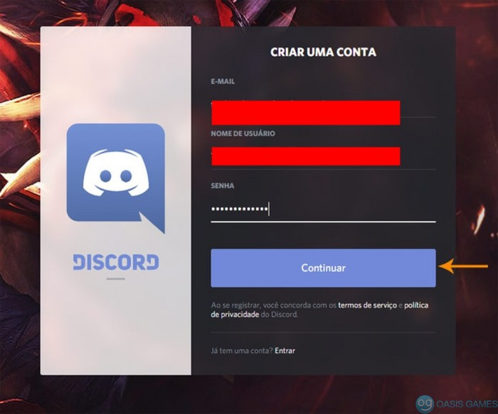 discord-tutorial-04