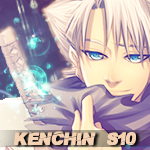 Kensh