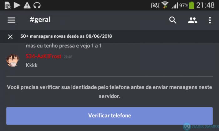 Screenshot_2018-06-08-21-48-13