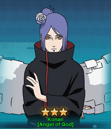 Konan-Angel-of-God