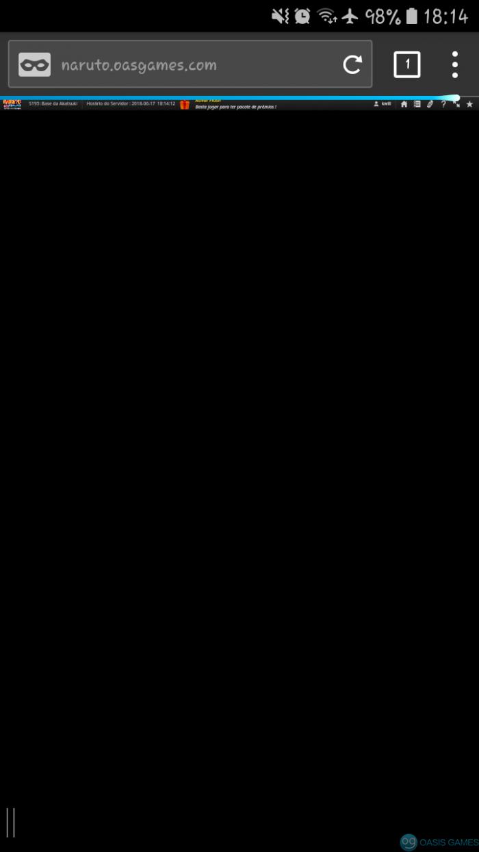 Screenshot_20180617-181411