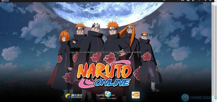 NarutoOnline180620194821