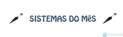 sistema_mes