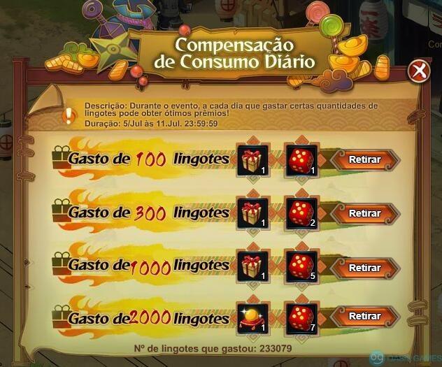 CompCOnsumoDiario