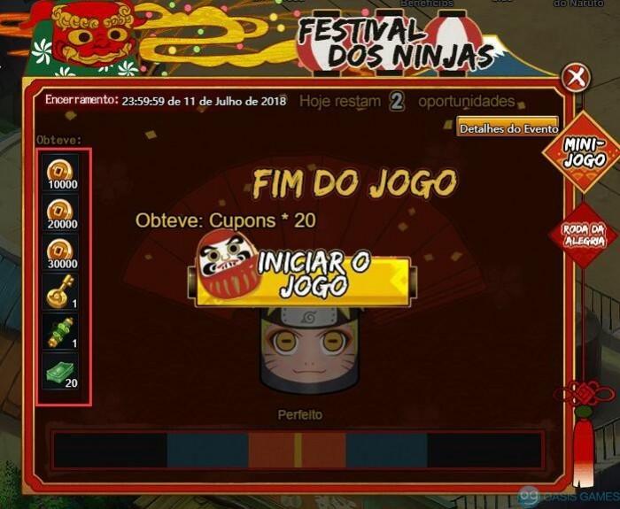 FestivalPremio