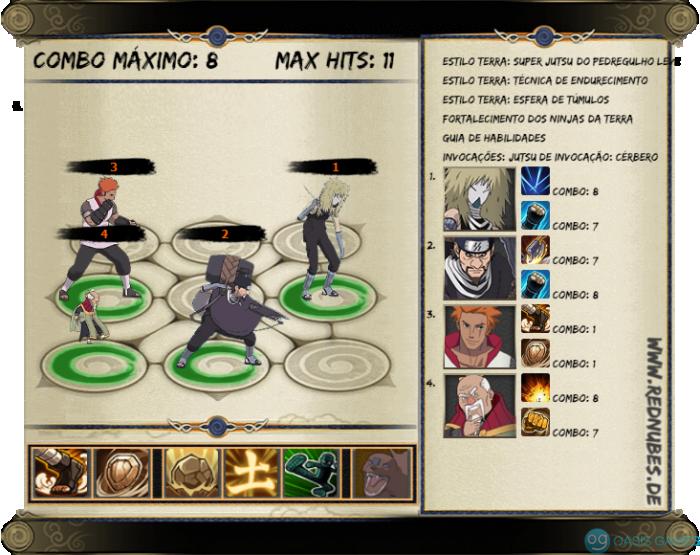 Formation Screenshot (7)