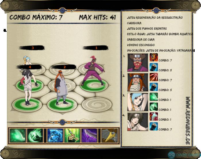Formation Screenshot (3)