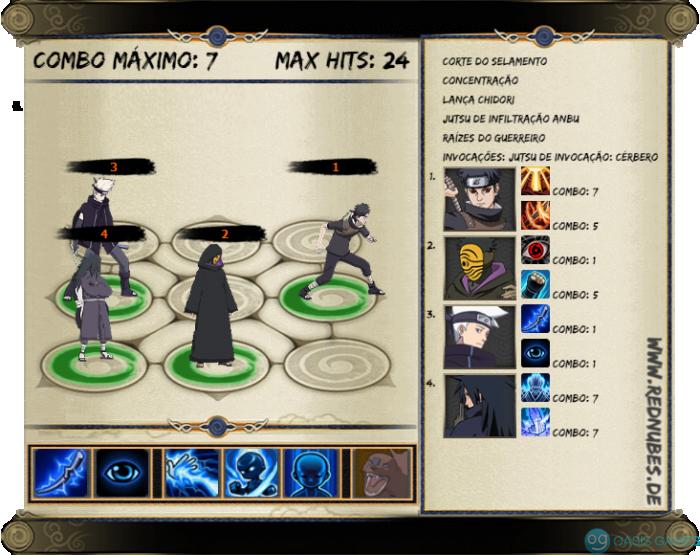 Formation Screenshot (5)